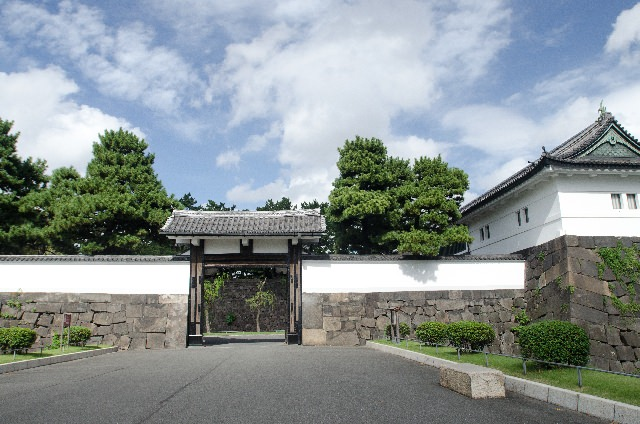 4. Imperial Palace