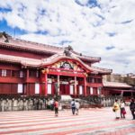Top 10 Tourist Attractions & Best Things to Do in Naha, Okinawa