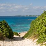 Top 10 Tourist Attractions & Best Things to Do in Miyako-jima Island, Okinawa