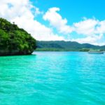 Top 10 Tourist Attractions & Best Things to Do in Ishigaki-jima Island, Okinawa