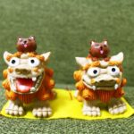 The Best 9 Must-Buy Souvenirs in Okinawa