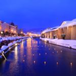 Top 10 Tourist Attractions & Best Things to Do in Otaru, Hokkaido