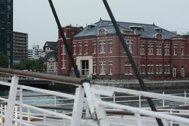 7. Port Moji Nostalgic