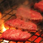 The Best 10 Yakiniku Restaurants You Must Eat in Osaka