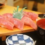 The Best 10 Sushi Restaurants You Must Eat in Tsukiji Market