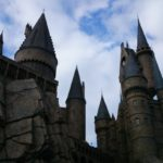 The Best 10 Attractions You Must-Try in Universal Studio Japan, Osaka