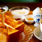 The Best 10 Breakfast Shops You Must Eat in Tokyo