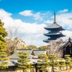 Top 10 Tourist Attractions & Best Things to Do in Kyoto, Japan