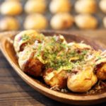 The Best 10 Takoyaki Shops You Must Eat in Osaka