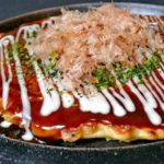 The Best 10 Okonomiyaki Restaurants You Must Eat in Osaka