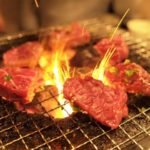 The Best 10 Yakiniku Restaurants You Must Eat in Hokkaido