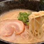 The Best 10 Ramen Shops You Must Eat in Okinawa