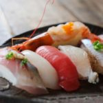The Best 10 Sushi Restaurants You Must Eat in Okinawa