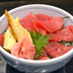 The 10 Best Places to Eat in Naha, Okinawa