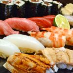 The Best 10 Sushi Restaurants You Must Eat in Osaka