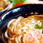 The Best 10 Places to Eat in Ikebukuro, Tokyo