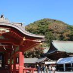 Top 10 Tourist Attractions & Best Things to Do in Kamakura, Japan