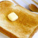 The 10 Best Breakfasts Restaurants You Must Eat in Nagoya, Japan