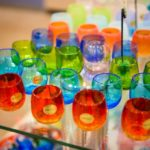 The 11 Best Must-Buy Souvenirs at Naha Airport of Okinawa