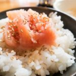 The 10 Best Places to Eat in Hakata, Fukuoka