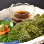 The 10 Best Places to Eat in Miyako-jima Island, Okinawa