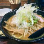 The 10 Best Ramen Shops You Must Eat in Kyushu, Japan