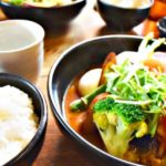 The 10 Best Places to Eat in Asahikawa, Hokkaido