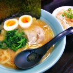 The 10 Best Ramen Shops You Must Eat in Hakodate, Hokkaido