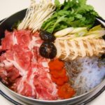 The 10 Best Sukiyaki Restaurants You Must Eat in Tokyo, Japan