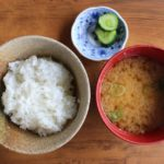 The 10 Best Breakfasts Restaurants You Must Eat in Fukuoka, Japan