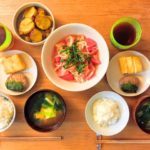 The 10 Best Breakfasts Restaurants You Must Eat in Okinawa, Japan