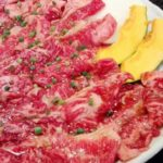 The 10 Best Yakiniku Restaurants You Must Eat in Shinjuku, Tokyo