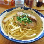 The 10 Best Places to Eat in Ishigaki-jima Island, Okinawa