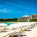 The 10 Best Luxury Hotels and Ryokans in Naha, Okinawa