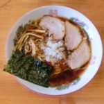 The 10 Best Ramen Shops You Must Eat in Osaka
