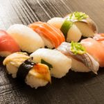 The 10 Best Conveyor Belt Sushi Restaurants You Must Eat in Okinawa