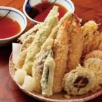 The 10 Best Tempura Restaurants You Must Eat in Osaka