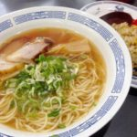 The 10 Best Ramen Shops You Must Eat in Nagoya, Japan