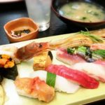 The Best 10 Sushi Restaurants You Must Eat in Otaru, Hokkaido