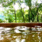 The 10 Best Hot Springs (Onsen) You Must Visit in Nagoya, Japan