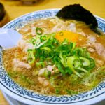 The 10 Best Ramen Shops You Must Eat in Shinjuku, Tokyo