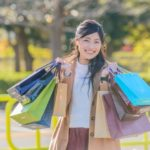 The 3 Best Outlet Malls You Must Visit in Kyushu, Japan