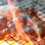 The 10 Best Yakiniku Restaurants You Must Eat in Ueno, Tokyo