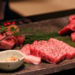 The 10 Best Yakiniku Restaurants You Must Eat in Naha, Okinawa