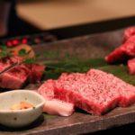 The 10 Best Yakiniku Restaurants You Must Eat in Naha, Okinawa