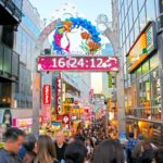 Top 10 Tourist Attractions & Best Things to Do in Takeshita Street, Harajuku, Tokyo