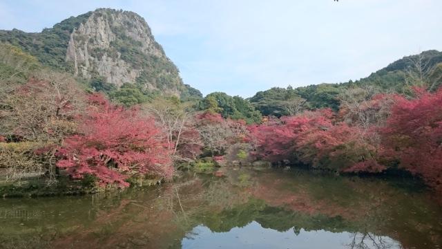 6.Mifuneyama rakuen
