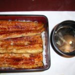The 10 Best Unagi Restaurants You Must Eat in Asakusa, Tokyo