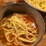 The 10 Best Ramen Shops You Must Eat in Ikebukuro, Tokyo