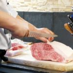 The 10 Best Kobe Beef Steak Restaurants You Must Eat in Kobe, Japan